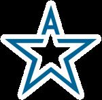 All Teams Schedule: Week of Jan 18 – Jan 24