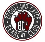 Bearcat Club Info