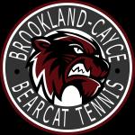 Boys Varsity Tennis falls to North Augusta