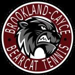 Boys Varsity Tennis beats White Knoll 7 – 0