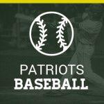 Baseball Tryout-UPDATE