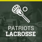 Boys Lacrosse finishes week 2-1