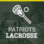 Boys Lacrosse finishes week 2-1
