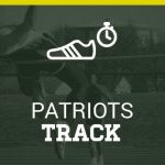 Track & Field Tryouts Monday 2/11