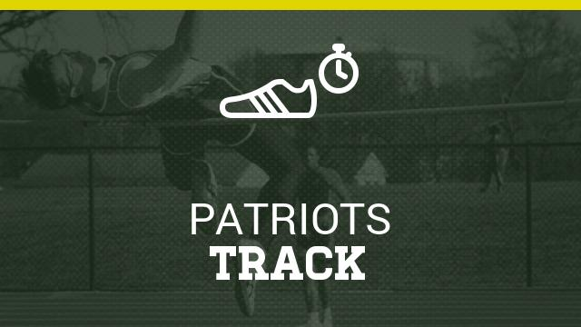 Track and Field is back on Track