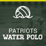 2018 Boys Water Polo Tryouts