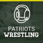 New Wrestling Head Coach Announced!