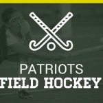 Field Hockey Tryouts