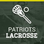 Girls Lacrosse Important Info Meeting