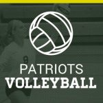 Girls Volleyball Frosh Final Roster Selection