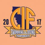 CIF Success in the Pool & Qualifiers for State!