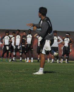 Football 7v7