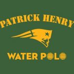 Water Polo Shirts on Sale now!