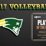 Point Loma Player of the Match