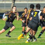 Boys rugby registration is now open!