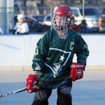 Varsity Roller Hockey - Pam Wiser Tourney - MLK Weekend 2017 vs. Chula Vista HS, Otay Ranch HS, Hilltop HS and East Lake HS
