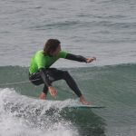 Surf Team Continued Success!