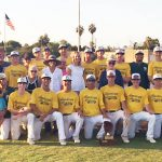 Patriot Baseball looks to defend American Legion crown