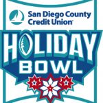 Holiday Bowl Tickets and Football Fundaiser