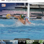 BWP Moves on to Semifinal