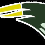 All Teams Schedule: Week of Feb 18 – Feb 24