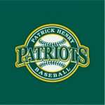 Freshmen Baseball Team Selections