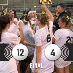 Girls LAX gets win and advances to CIF Final!