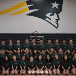 Badminton finishes 2019 as CIF Runner-Up