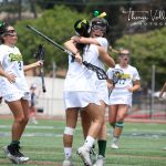 Recap of Incredible Girls Lacrosse Season!
