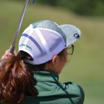 Photo Gallery Girls Golf vs OLP