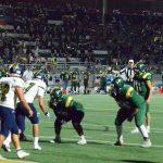 Photo Gallery Football Varsity vs BVHS