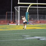 Photo Gallery Field Hockey vs VHS
