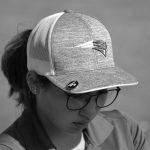 Photo Gallery Girls Golf vs MHS
