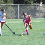 Photo Gallery Field Hockey vs MCHS