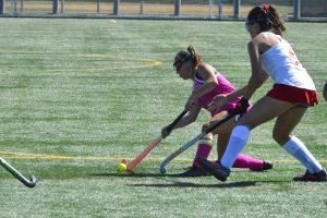 Photo Gallery Field Hockey vs MCHS
