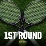 Girls Tennis Earns #3-seed in CIF Playoffs