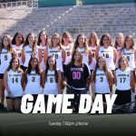 Field Hockey hosts Poway in CIF Quarterfinals
