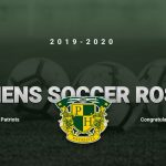 2019-2020 Womens Soccer Final Rosters
