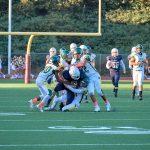 Photo Gallery Football JV vs SRHS
