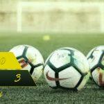 Men's Soccer Earns 3 Points vs Serra!