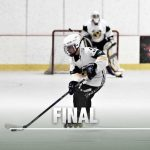 Roller Hockey Posts Huge Win Over Cathedral!