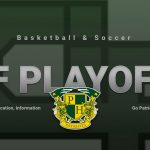 CIF Playoff Information: Basketball and Soccer