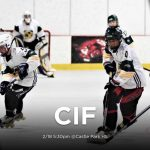 Roller Hockey Returns to CIF Playoffs!
