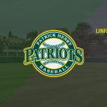 Baseball Gets Big Win Over Out of Town Visitors