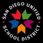 San Diego Unified News Release 3/24