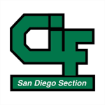 CIF-SDS Announcement and Update ***August 14***