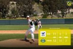 Walk-Off Hit Seals Wild 12-11 Victory for Baseball!