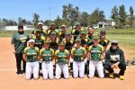 Photo Gallery: Softball 4-1-21
