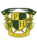 Patriot Athletics Schedule April 12-17