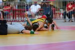 Photo Gallery: Wrestling vs Cathedral 4-7-21